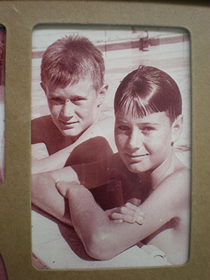 Bill-&-John