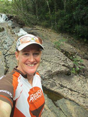 Linda-Davis1_trail-run