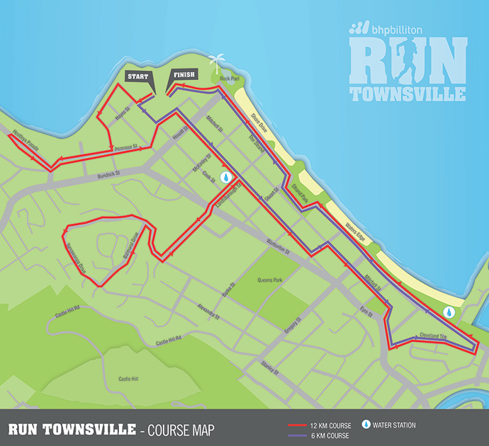 run_TOWNSVILLE_event_map