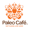 Paleo Cafe Townsville City