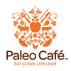 Paleo Cafe Townsville City