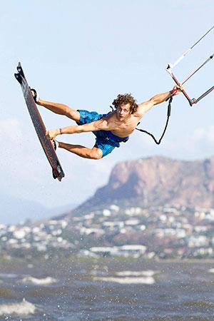 marvin-kiteboarding-townsville-2